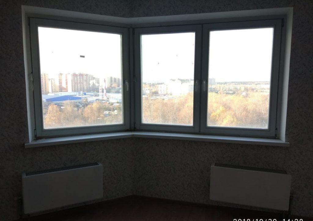 Аренда двухкомнатной квартиры Москва, метро Пятницкое шоссе, Синявинская улица 11, цена 25000 рублей, 2021 год объявление №803778 на megabaz.ru