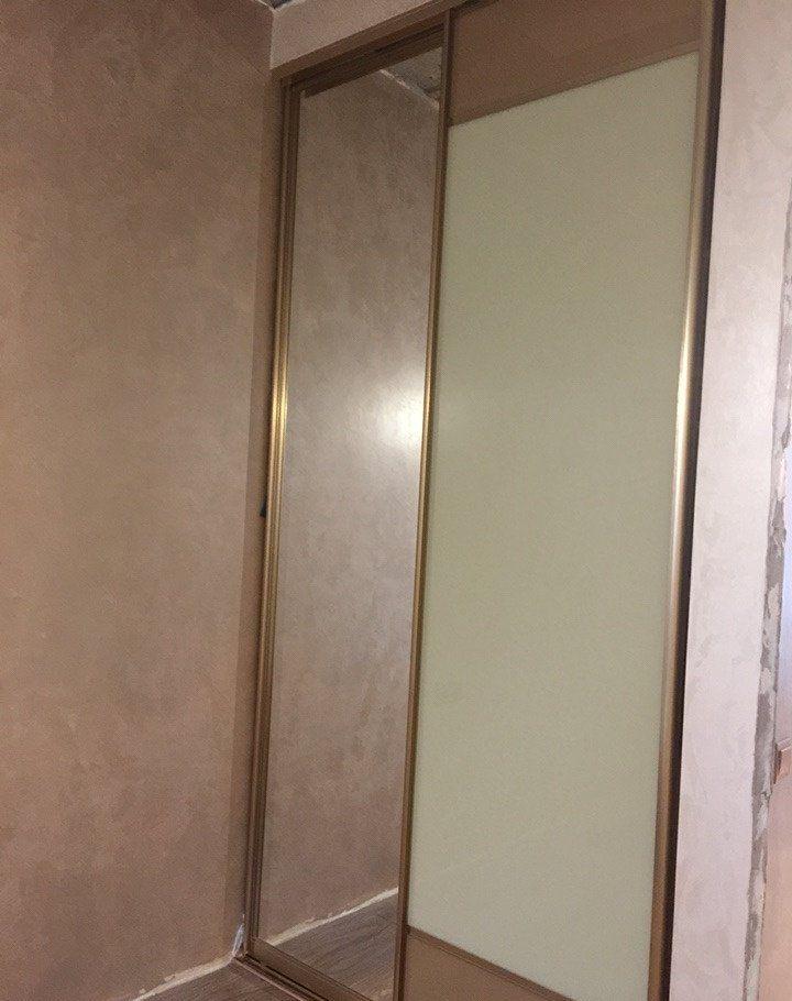 Продажа однокомнатной квартиры Москва, метро Павелецкая, Павелецкая набережная, цена 10200000 рублей, 2021 год объявление №246038 на megabaz.ru