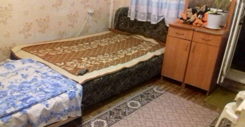 Аренда комнаты Москва, метро Пятницкое шоссе, Пятницкое шоссе 42, цена 6700 рублей, 2021 год объявление №803237 на megabaz.ru