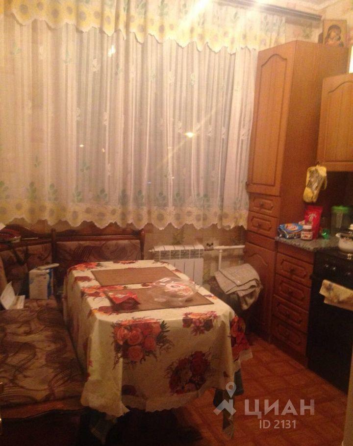 Продажа двухкомнатной квартиры Москва, метро Фили, Береговой проезд 9к5, цена 10250000 рублей, 2021 год объявление №246182 на megabaz.ru