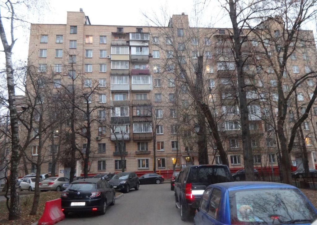 Продажа двухкомнатной квартиры Москва, метро Краснопресненская, Пресненский переулок 2, цена 11800000 рублей, 2021 год объявление №247195 на megabaz.ru