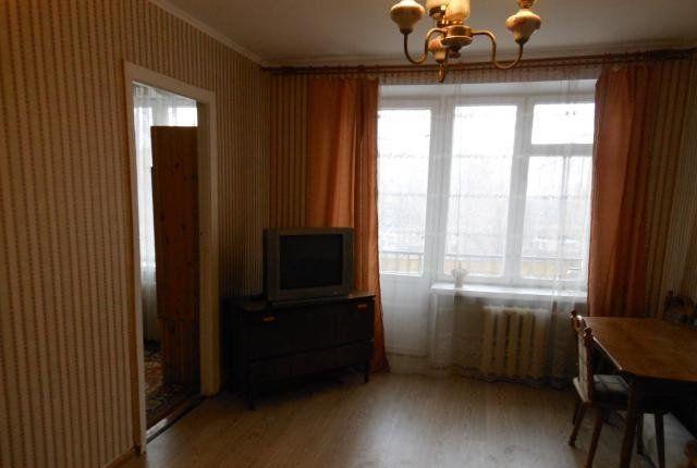 Продажа двухкомнатной квартиры Москва, метро Фили, улица 1812 года 12, цена 9950000 рублей, 2021 год объявление №247023 на megabaz.ru