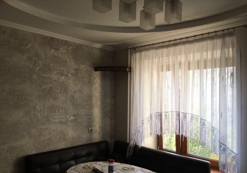 Аренда однокомнатной квартиры Москва, метро Арбатская, улица Новый Арбат 16, цена 3500 рублей, 2021 год объявление №807137 на megabaz.ru