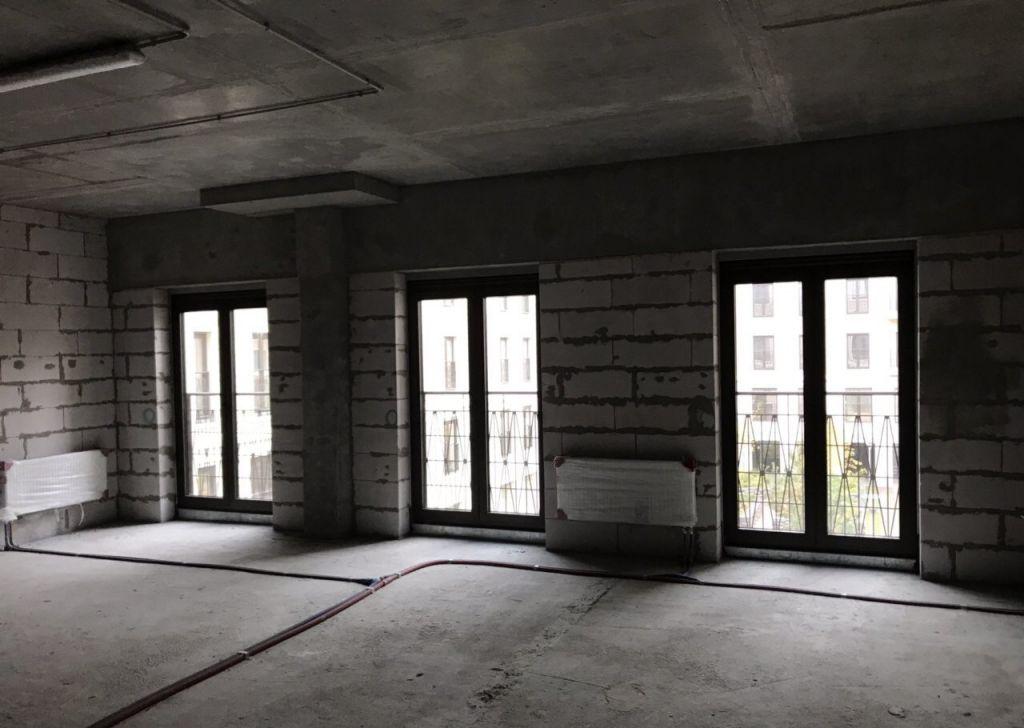 Продажа двухкомнатной квартиры Москва, метро Павелецкая, Шлюзовая набережная 2А, цена 26000000 рублей, 2021 год объявление №246849 на megabaz.ru
