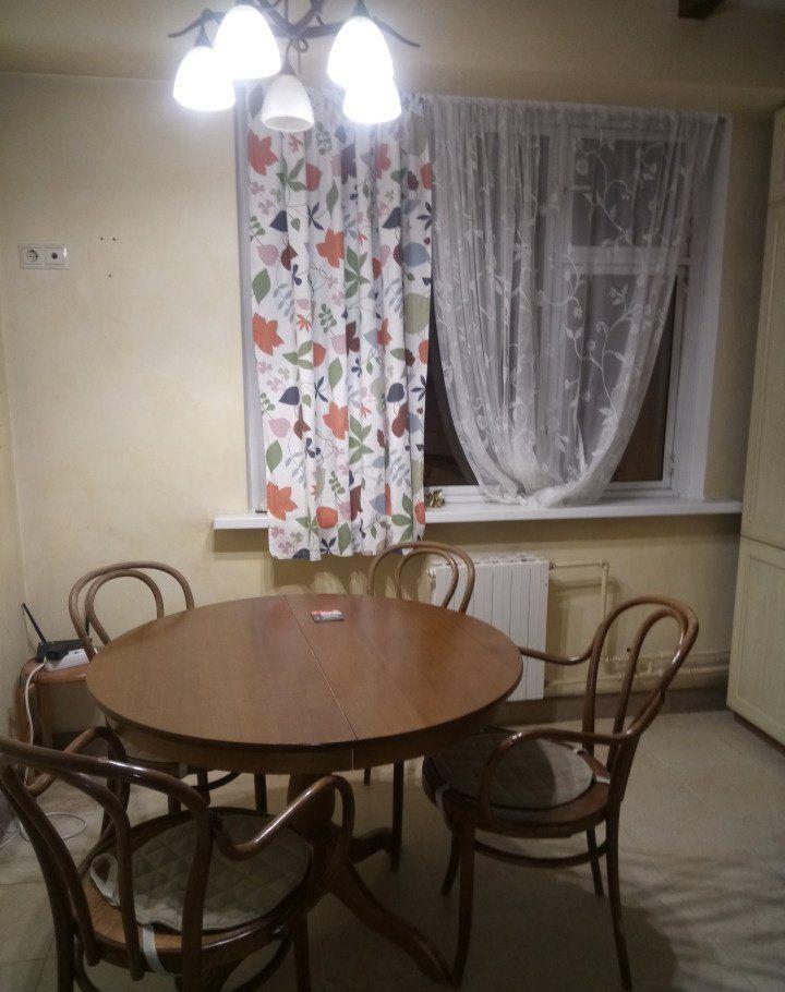 Продажа двухкомнатной квартиры Москва, метро Электрозаводская, Рубцовская набережная 4к2, цена 13300000 рублей, 2021 год объявление №247993 на megabaz.ru