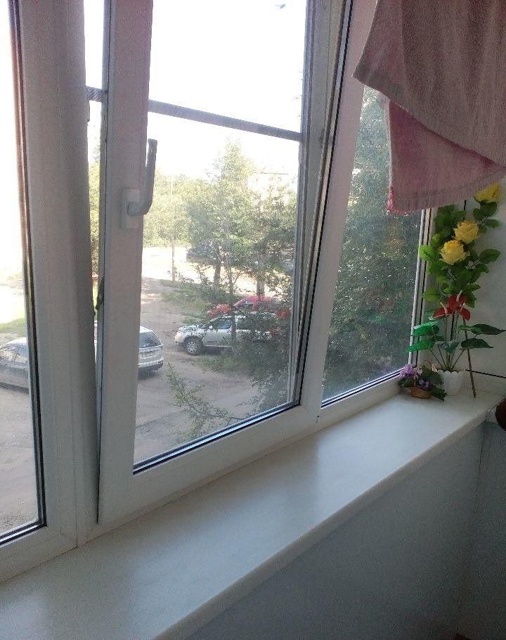 Продажа двухкомнатной квартиры Санкт-Петербург, метро Площадь Ильича, Школьная улица, цена 1630000 рублей, 2021 год объявление №248175 на megabaz.ru