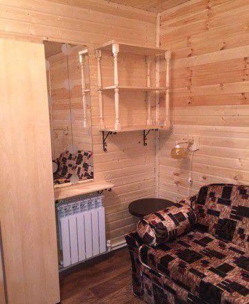 Аренда дома город Красногорск, цена 28000 рублей, 2020 год объявление №317065 на megabaz.ru