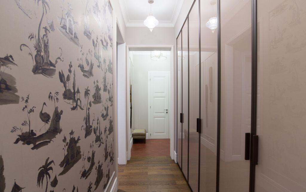 Купить трёхкомнатную квартиру в Москве у метро Пролетарская - megabaz.ru