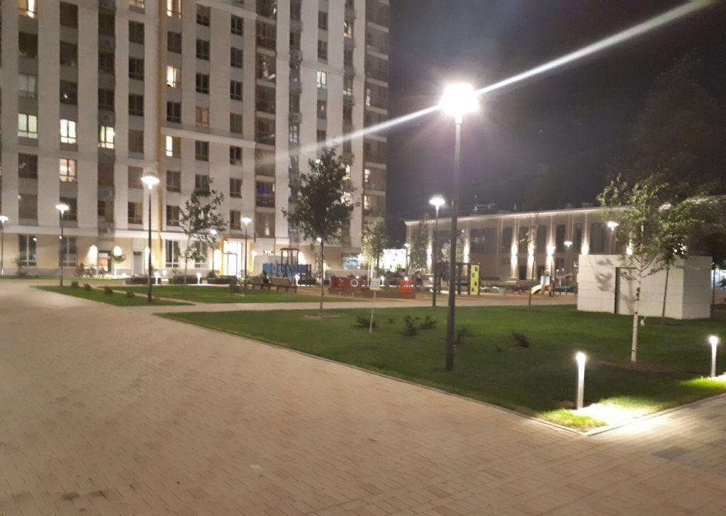 Купить четырёхкомнатную квартиру в Москве у метро Ботанический сад - megabaz.ru