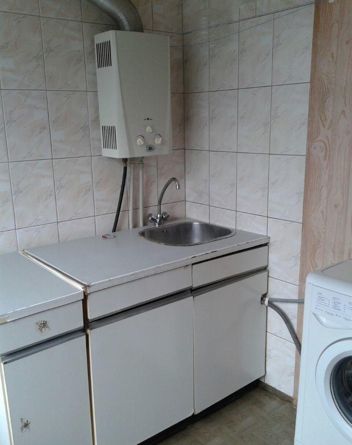 Купить трёхкомнатную квартиру в Астане - megabaz.ru