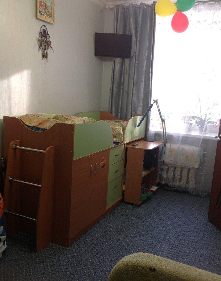 Купить двухкомнатную квартиру в Москве у метро Багратионовская - megabaz.ru
