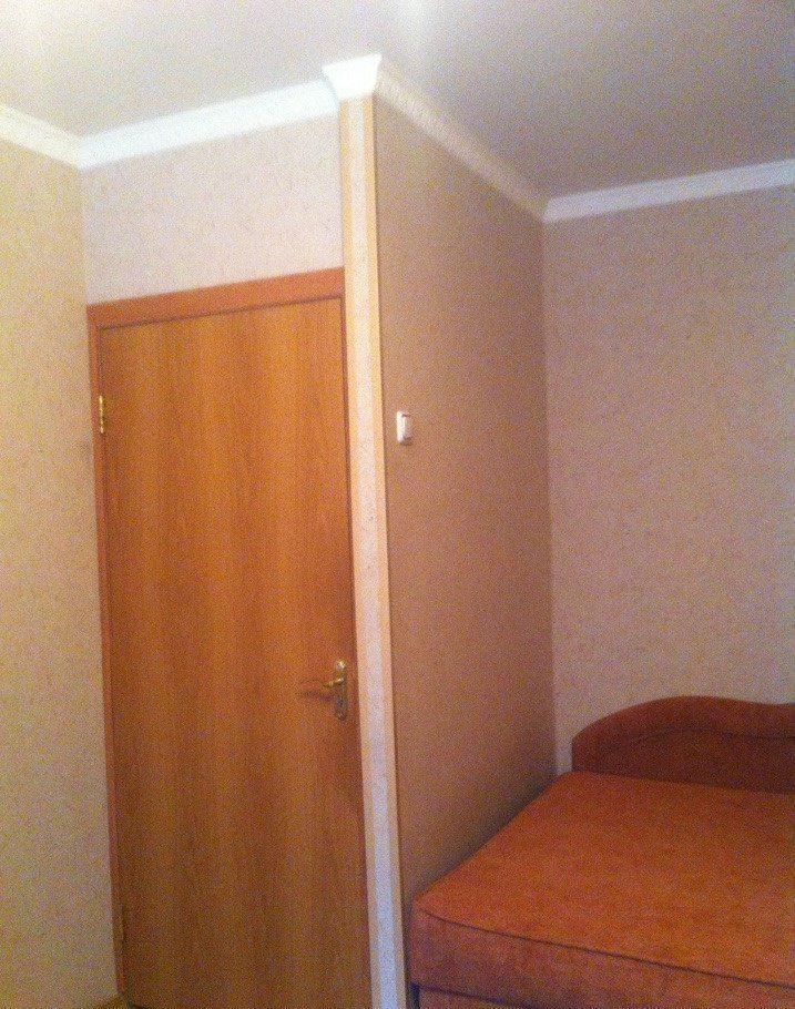Купить комнату в Москве у метро Чертановская - megabaz.ru