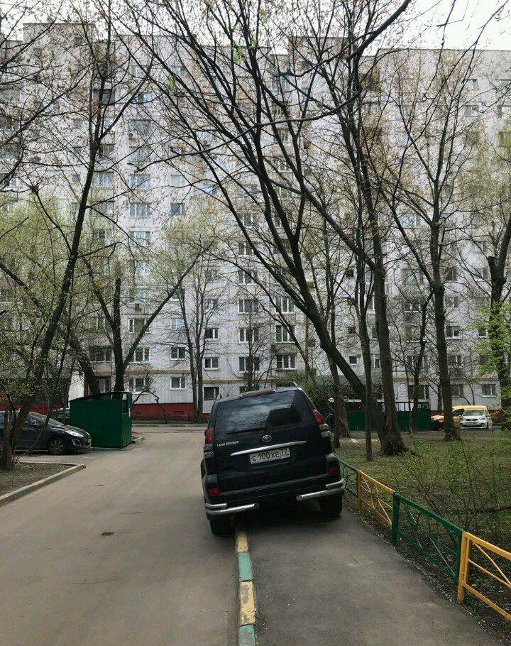 Купить комнату в Москве у метро Новогиреево - megabaz.ru