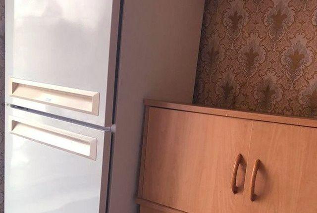 Аренда двухкомнатной квартиры Москва, метро Воробьевы горы, Ленинский проспект 52, цена 38000 рублей, 2021 год объявление №811855 на megabaz.ru