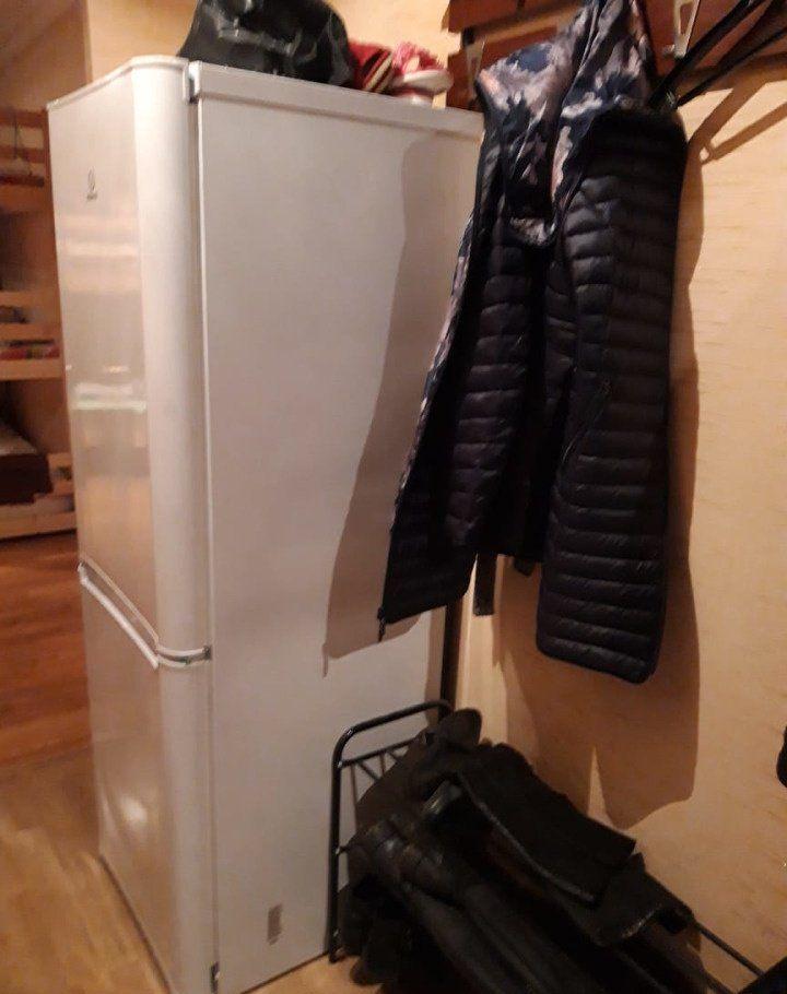 Купить комнату в Москве у метро Люблино - megabaz.ru