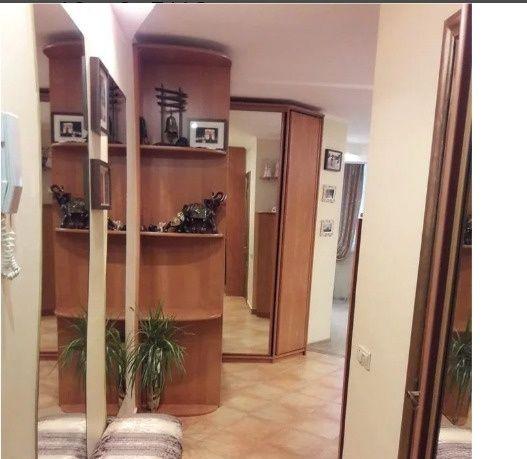 Продажа однокомнатной квартиры Москва, метро Курская, Большой Казённый переулок 6, цена 2650000 рублей, 2021 год объявление №248482 на megabaz.ru