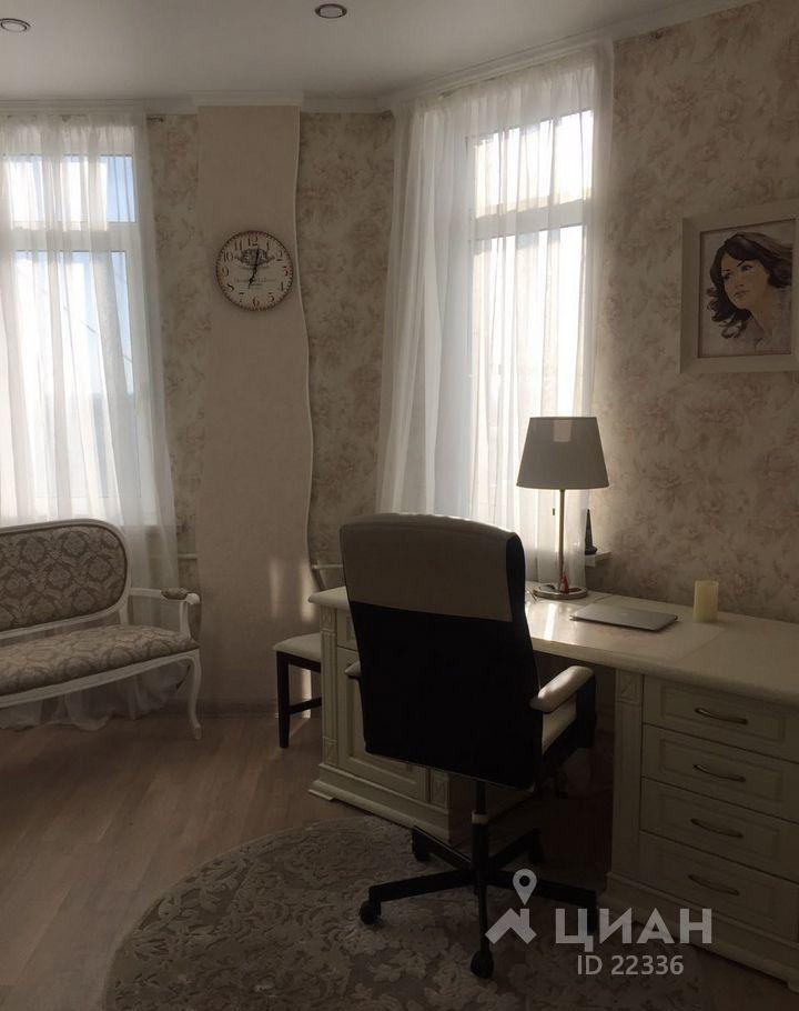 Купить четырёхкомнатную квартиру в Москве у метро Проспект Мира - megabaz.ru