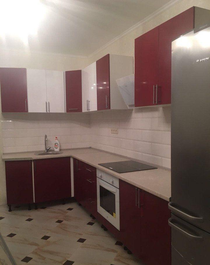 Купить двухкомнатную квартиру в Москве у метро Лермонтовский проспект - megabaz.ru