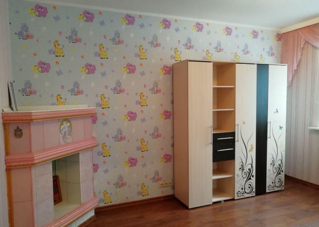 Купить двухкомнатную квартиру в Москве у метро Новокосино - megabaz.ru