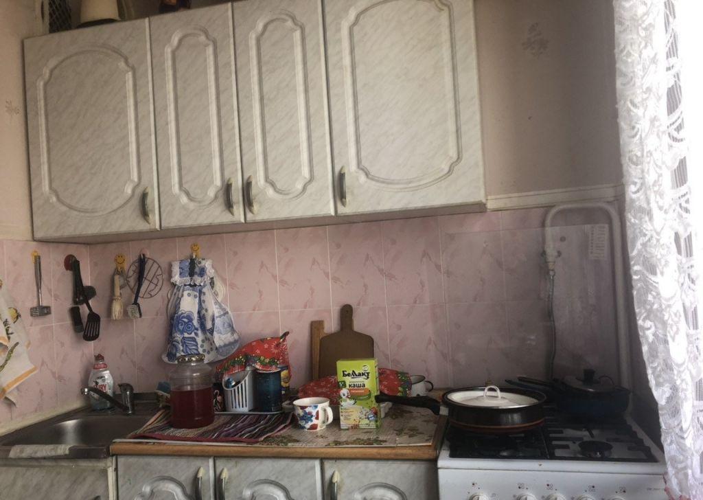 Купить двухкомнатную квартиру в Москве у метро Южная - megabaz.ru