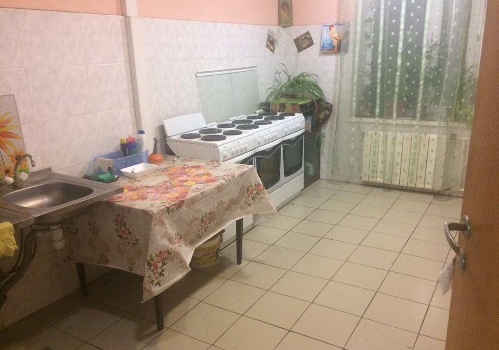 Купить комнату в Москве у метро Кунцевская - megabaz.ru