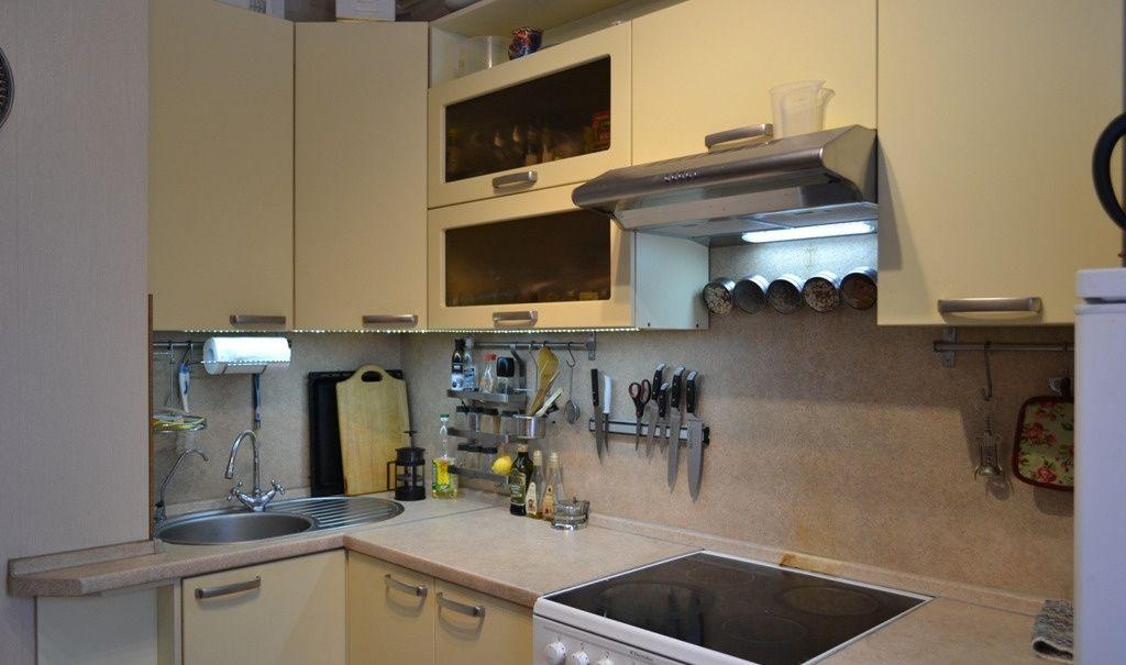 Купить двухкомнатную квартиру в Москве у метро Нагатинская - megabaz.ru