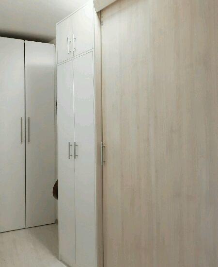 Купить комнату в Москве у метро Домодедовская - megabaz.ru