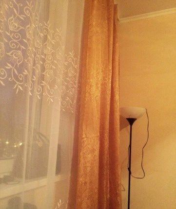 Купить комнату в Москве у метро Бибирево - megabaz.ru