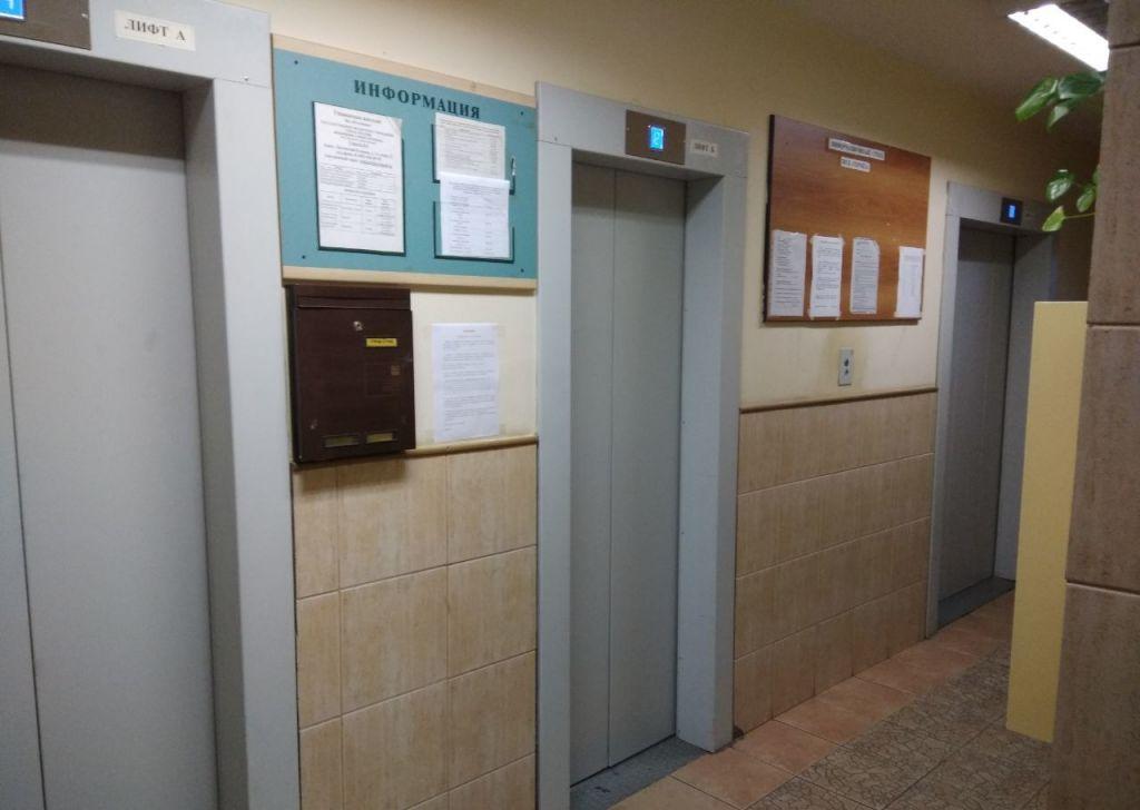Купить однокомнатную квартиру в Москве у метро Ясенево - megabaz.ru