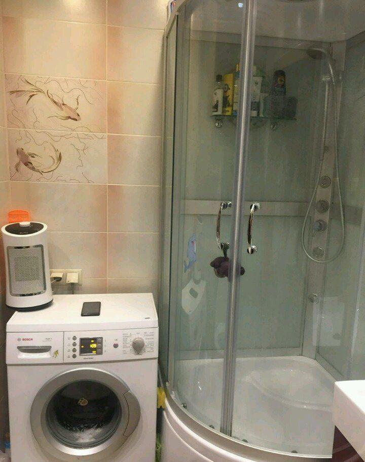 Купить трёхкомнатную квартиру в Москве у метро Войковская - megabaz.ru