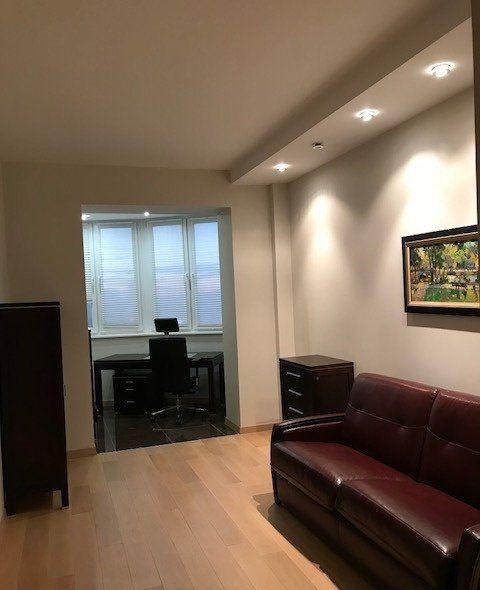 Купить двухкомнатную квартиру в Москве у метро Аэропорт - megabaz.ru