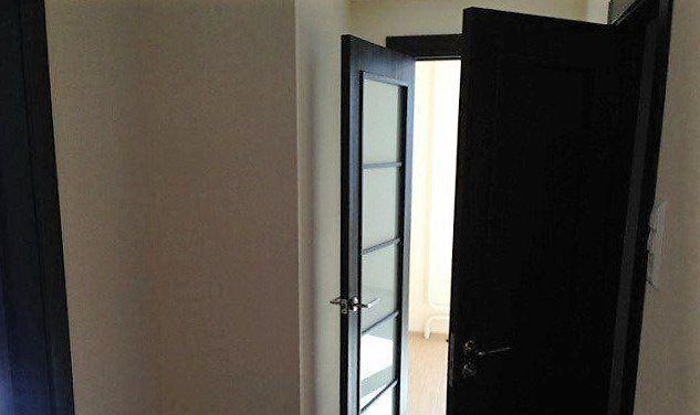 Купить однокомнатную квартиру в Москве у метро Проспект Мира - megabaz.ru