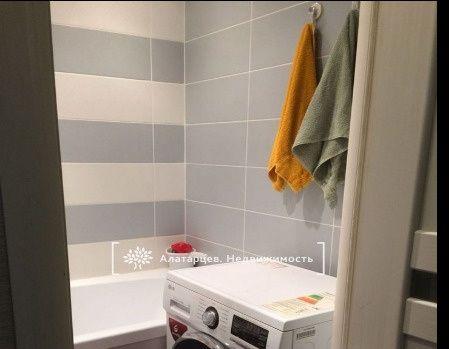 Купить двухкомнатную квартиру в Москве у метро Охотный ряд - megabaz.ru