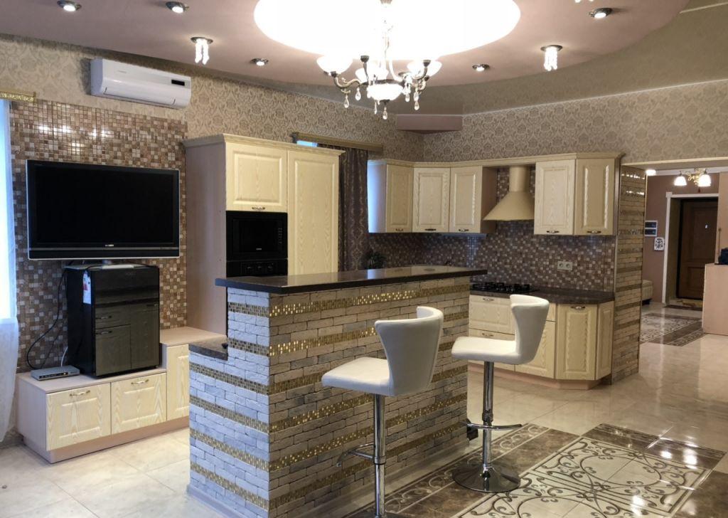 Продажа дома село Алабушево, улица Ломоносова 48, цена 15500000 рублей, 2021 год объявление №248359 на megabaz.ru