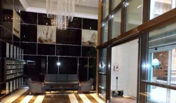Купить однокомнатную квартиру в Москве у метро Щукинская - megabaz.ru