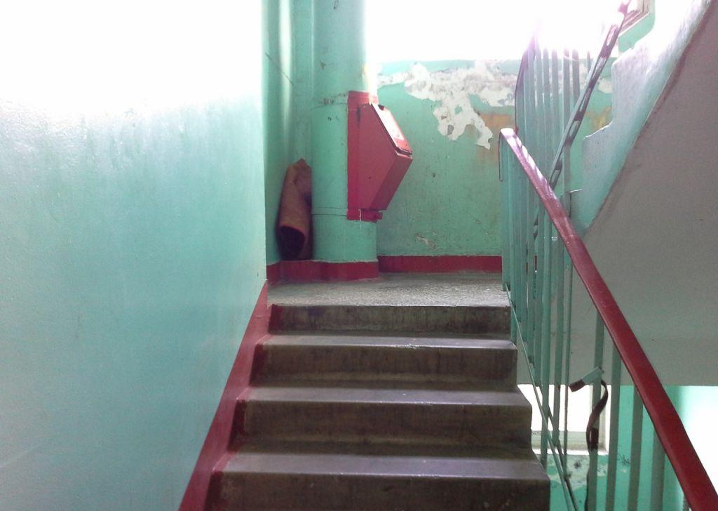 Купить комнату в Москве у метро Аннино - megabaz.ru