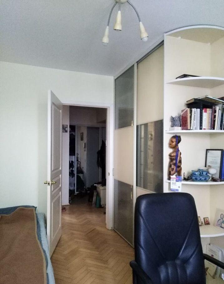 Купить двухкомнатную квартиру в Москве у метро Динамо - megabaz.ru