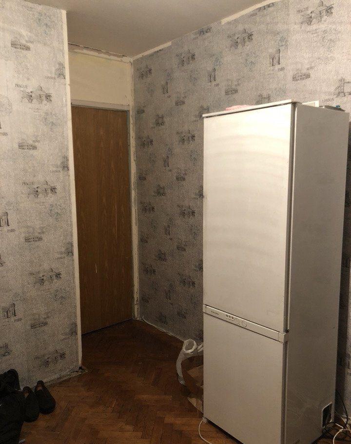 Купить комнату в Москве у метро Фрунзенская - megabaz.ru