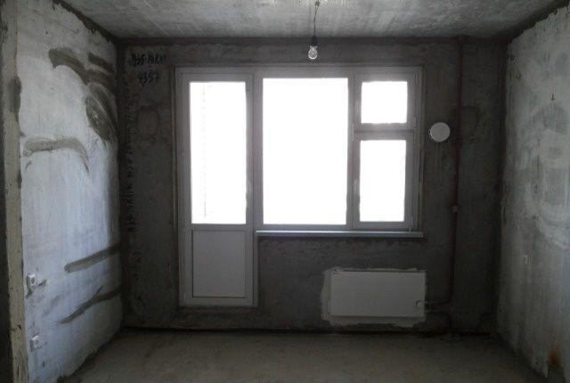 Купить трёхкомнатную квартиру в Томске - megabaz.ru