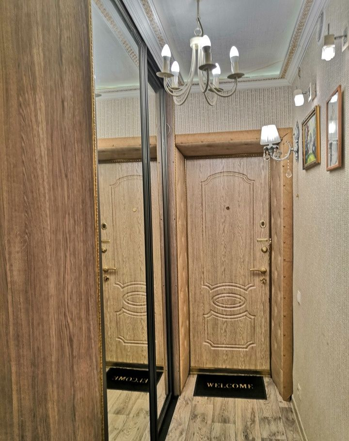 Купить комнату в Москве у метро Нагорная - megabaz.ru
