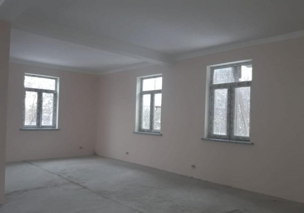 Купить дом в Москве у метро Пятницкое шоссе - megabaz.ru