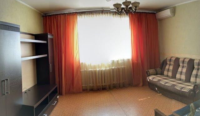 Купить двухкомнатную квартиру в Москве у метро ВДНХ - megabaz.ru