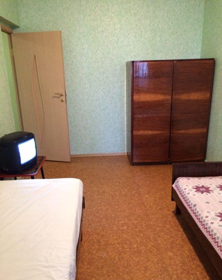 Купить трёхкомнатную квартиру в Москве у метро Теплый Стан - megabaz.ru