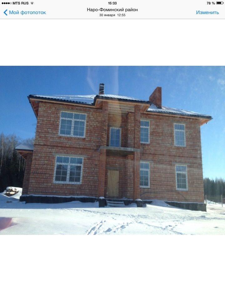 Купить дом в Деревне каменка - megabaz.ru