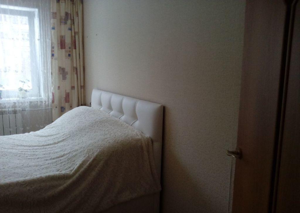 Купить двухкомнатную квартиру в Москве у метро Бунинская аллея - megabaz.ru