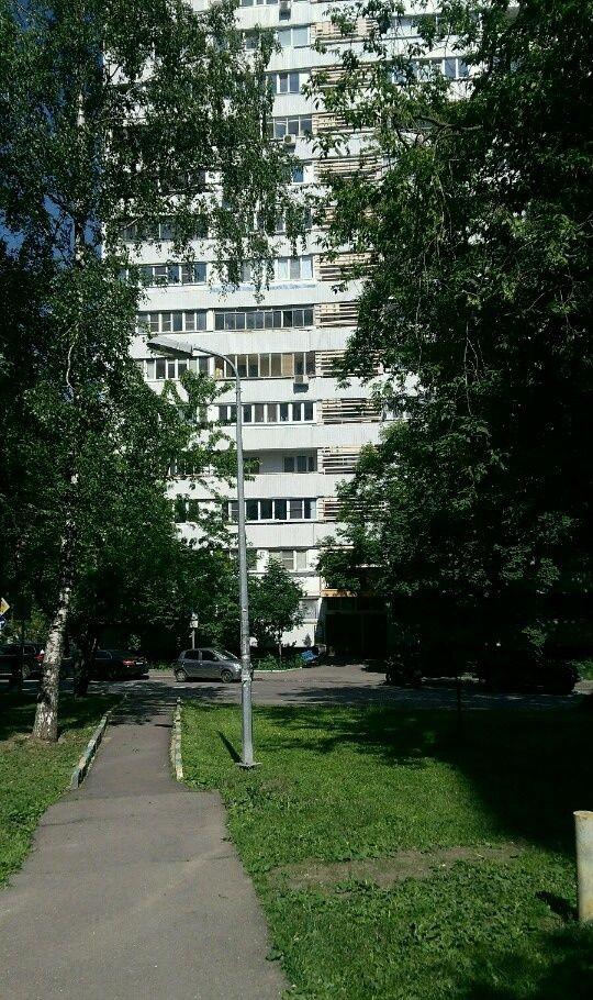 Купить двухкомнатную квартиру в Москве у метро Бауманская - megabaz.ru