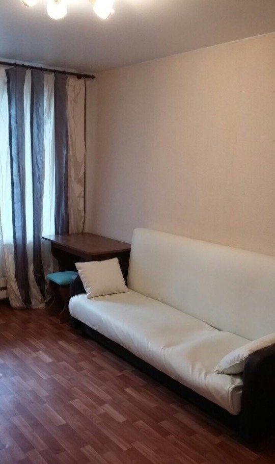 Купить комнату в Москве у метро Выхино - megabaz.ru