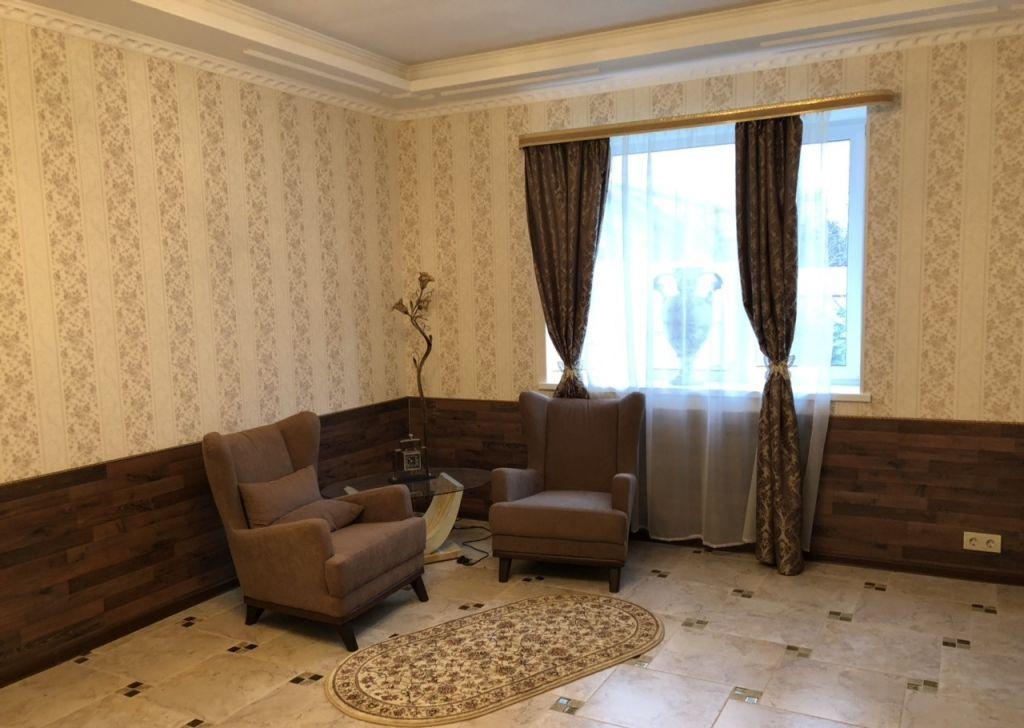 Купить дом в Селе алабушево - megabaz.ru