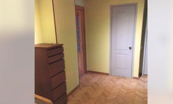 Купить двухкомнатную квартиру в Москве у метро Войковская - megabaz.ru