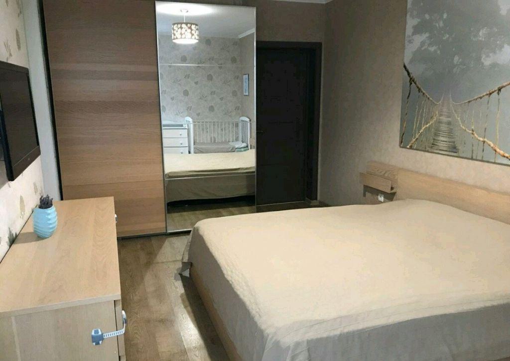 Купить двухкомнатную квартиру в Москве у метро Кузьминки - megabaz.ru